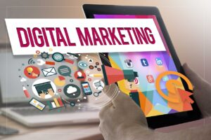 digital-marketing-syndication