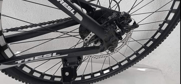 Mountain Bikes For Sale Bacolod Philippines